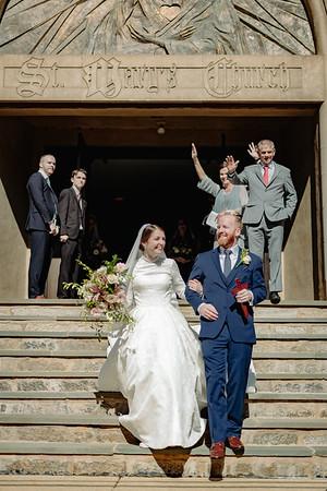 AP2I4885 Grace Oliver Wedding-3