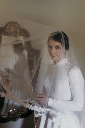 DSC_0176 Grace Oliver Wedding-2