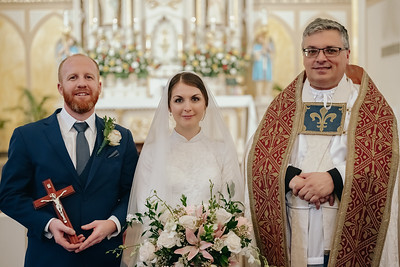 _NIK1882 Grace Oliver Wedding