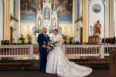 DSC_0714 Grace Oliver Wedding-2