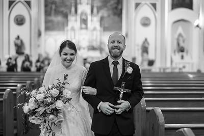 AP2I4815 Grace Oliver Wedding-3