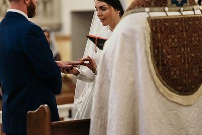 _NIK1487 Grace Oliver Wedding-2
