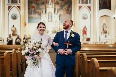 AP2I4810 Grace Oliver Wedding-2