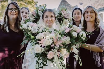DM6A7594 Grace Oliver Wedding-3