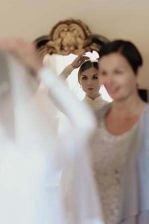 _NIK0942 Grace Oliver Wedding