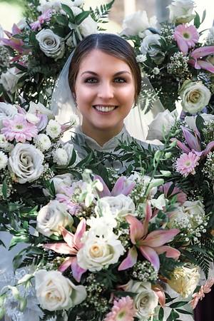 _NIK1932 Grace Oliver Wedding_pp