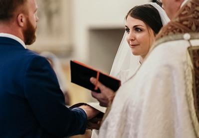 _NIK1434 Grace Oliver Wedding-3