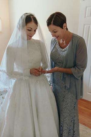 DSC_0167 Grace Oliver Wedding-3