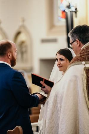 _NIK1434 Grace Oliver Wedding-2