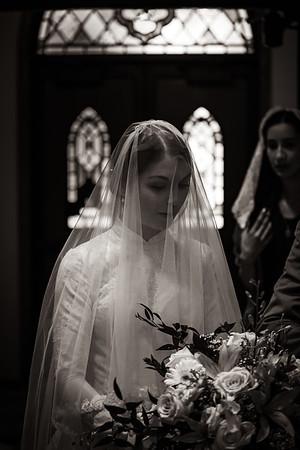 _NIK1243 Grace Oliver Wedding