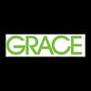 Grace Black
