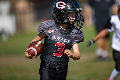 20191019_GraceMitesBlack_vs_SB_54034
