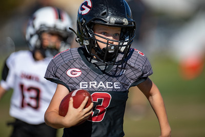 20191019_GraceMitesBlack_vs_SB_54035