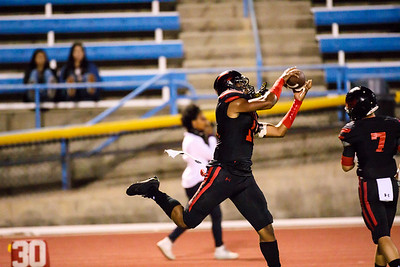 20161028_Grace_vs_BishopDiego_54015
