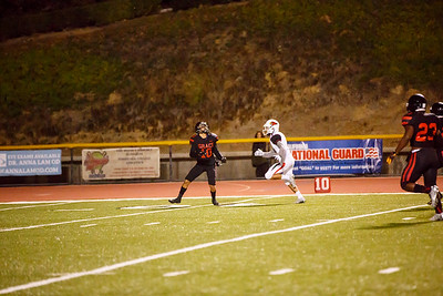 20161028_Grace_vs_BishopDiego_53098