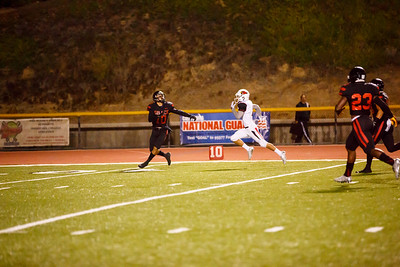 20161028_Grace_vs_BishopDiego_53097