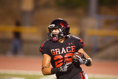20160923_Grace_vs_Mendez_5D3_0015