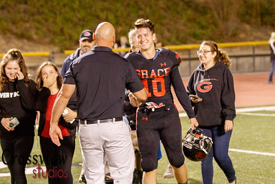 20171020_Grace_vs_Nordhoff_72022