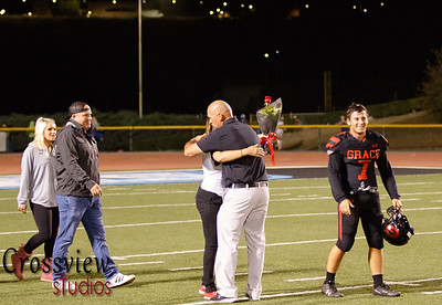 20171020_Grace_vs_Nordhoff_72003