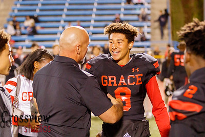 20171020_Grace_vs_Nordhoff_72035