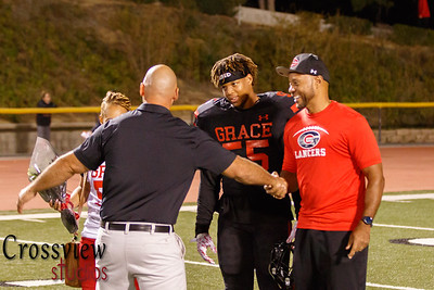20171020_Grace_vs_Nordhoff_72005