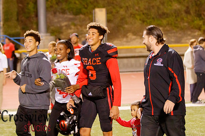 20171020_Grace_vs_Nordhoff_72029