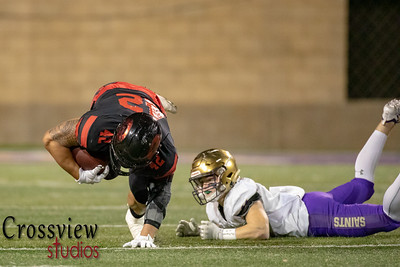 20181130_Grace_vs_StAugustine_54027