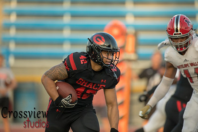 20180817_Grace_vs_Antelope_54016