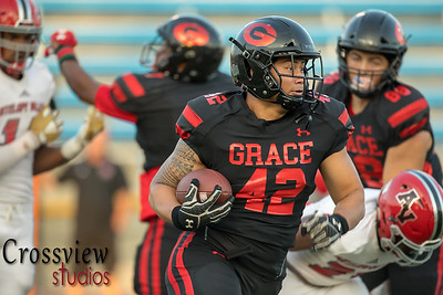 20180817_Grace_vs_Antelope_54021