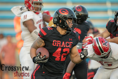 20180817_Grace_vs_Antelope_54020