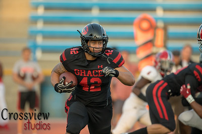 20180817_Grace_vs_Antelope_54014