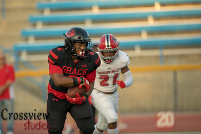20180817_Grace_vs_Antelope_54047