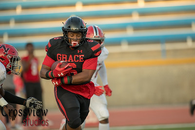 20180817_Grace_vs_Antelope_54048