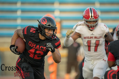 20180817_Grace_vs_Antelope_54017