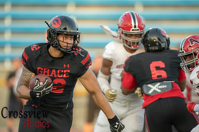 20180817_Grace_vs_Antelope_54018