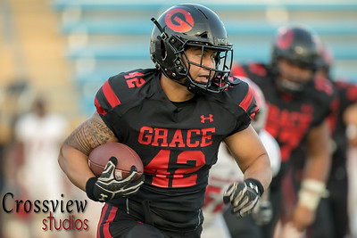 20180817_Grace_vs_Antelope_54024