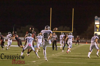 20181026_Grace_vs_Camarillo_72020