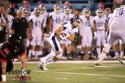 20181026_Grace_vs_Camarillo_54005