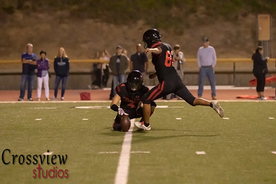 20181026_Grace_vs_Camarillo_72010