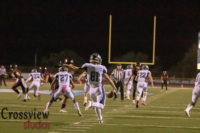 20181026_Grace_vs_Camarillo_72018