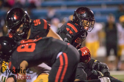 20181005_Grace_vs_Moorpark_54014