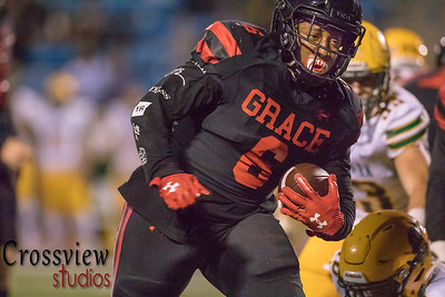 20181005_Grace_vs_Moorpark_54023