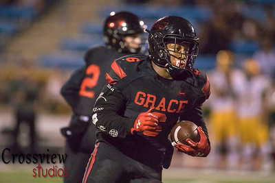 20181005_Grace_vs_Moorpark_54021