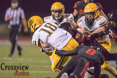 20181005_Grace_vs_Moorpark_54041