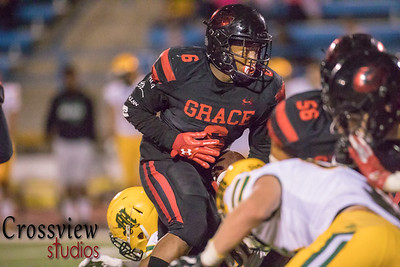 20181005_Grace_vs_Moorpark_54013