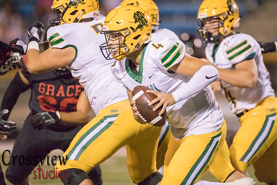 20181005_Grace_vs_Moorpark_54054