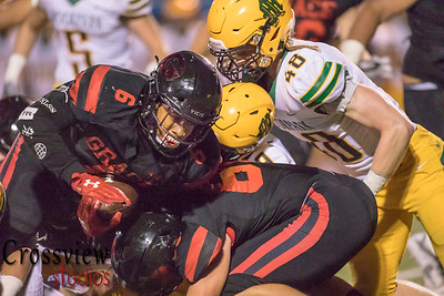 20181005_Grace_vs_Moorpark_54018