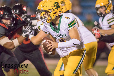 20181005_Grace_vs_Moorpark_54055