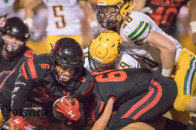 20181005_Grace_vs_Moorpark_54019