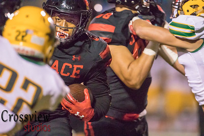 20181005_Grace_vs_Moorpark_54025